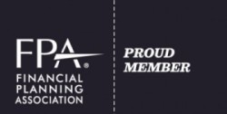 Member, Financial Planning Association
