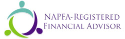 NAPFA Registered Advisor