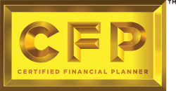CERTIFIED FINANCIAL PLANNER (TM)