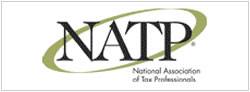Natinal Association of Tax Professionals