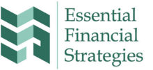 Essential Financial Strategies